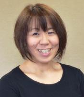 Miyoko Tuchida